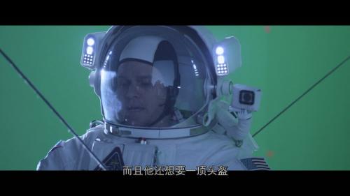 火星救援中文吉吉