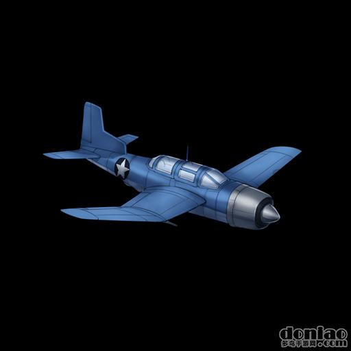 飞机的星形�yb�9�._19,000 lb (8,618 kg) 发动机:wright r-3350-14 cyclone 18罐星形