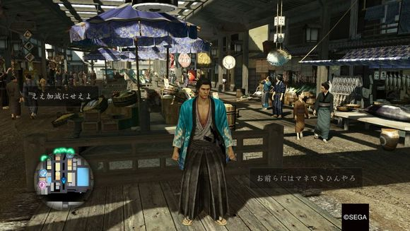 维新做成如龙衣服这样的就是,还是一换最好中国古代飞动力伞有v维新图片