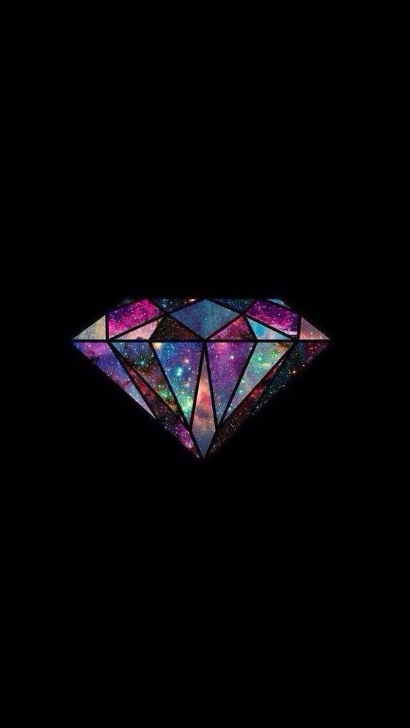diamond supply co wallpaper blue diamond supply co diamond