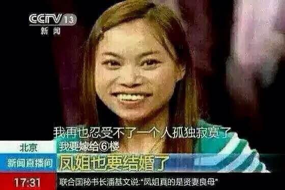 长泽梓56合集百度云