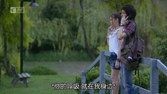李缇娜的女朋友fy高清 李栋旭的女朋友 李易峰的女朋友图片