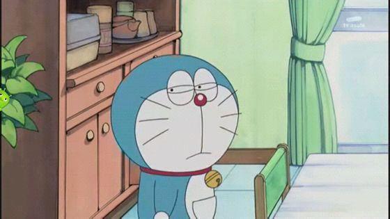 哆啦a梦动画版h百度云