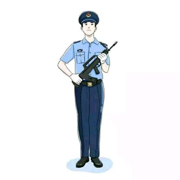 求救:太原市警校的电话都联系不高中留学美国咨询公司图片