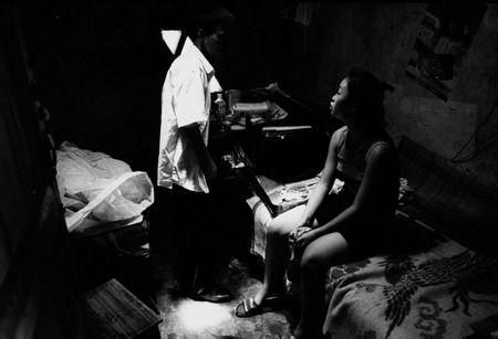 村妓妈妈_回复:【阿菊】社会里的镜头————十六岁的村妓阿v姑娘