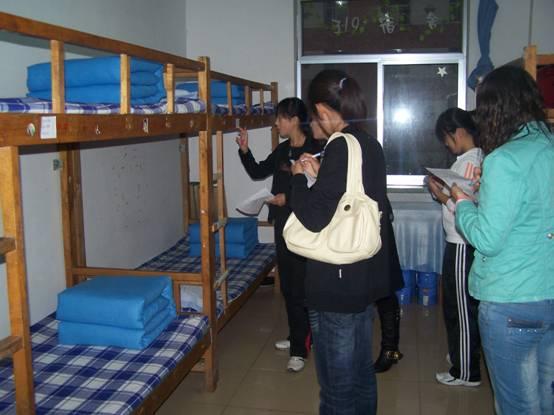 【图片】征集东昌学院宿舍照片【聊城大学东昌学院吧图片