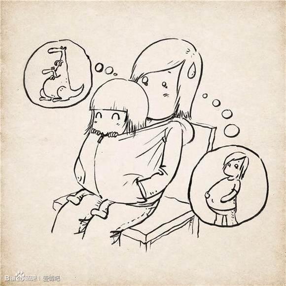20:11 欧阳晗嫣y 念你之年 8             亲们,我的家庭故事就讲到图片