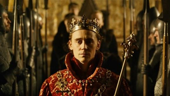 亨利四世 莎士比亚悲剧 在线阅读