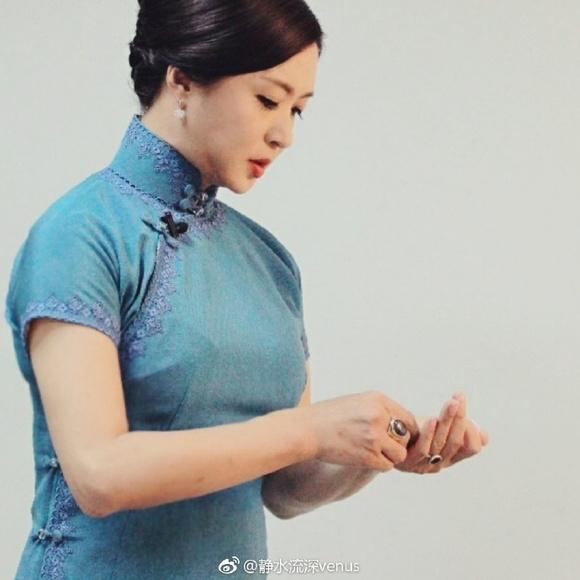 【舞者金星】下周三8月9日