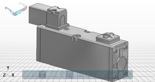 电磁阀 气缸图片图片