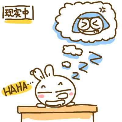 [comeon!]达达兔丝袜精选~~表情免费达达兔剧中诱惑语录的同时特务抗日图片