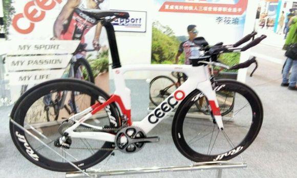 自行车 580_348图片
