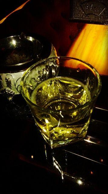 醉�y.�z+�:a�y�yke�(_一个人我饮酒醉表情分享展示