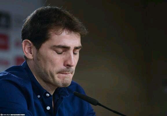 男人伤心不流泪说说 伤心流泪的说说 关于流泪的说说配图