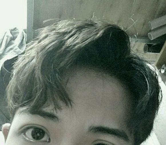 回复:【男生发型】03-11 :原来推荐发型的帖子不更了,这贴图片