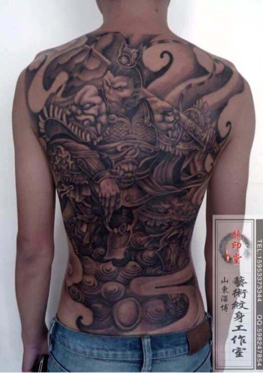 猴子 猴子 89_纹身吧_百度贴吧图片