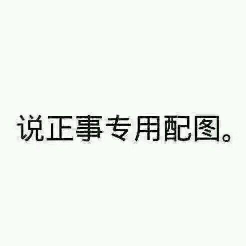 blacked高清视频rar