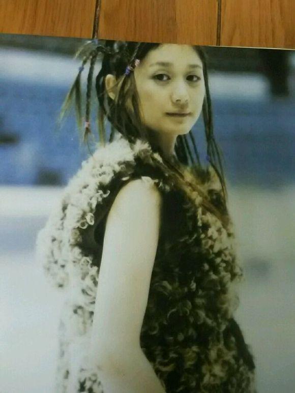 【nara-0624-说说】中国娃娃摄影位置图片