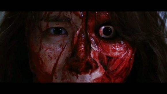 带污的韩国恐怖片