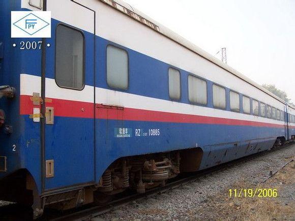 动车一般是八个车厢,可是我在铁路12306买票它来个15车厢,怎么回事图片