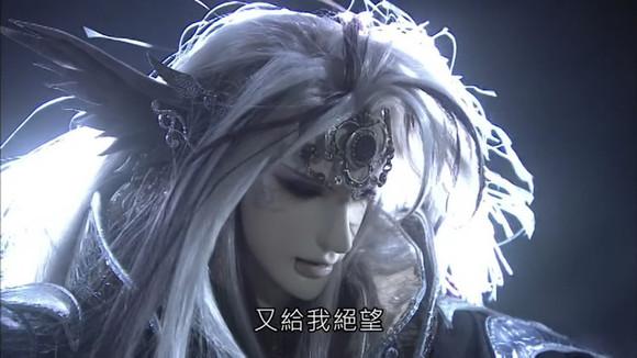 魔�yia��&9.+z
