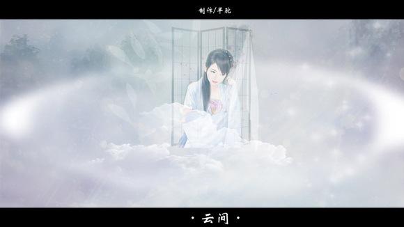 花井美纱作品封面番号