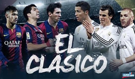 皇家马德里足球俱乐部(realmadridclubdefútbol,中文简称为皇马)是一