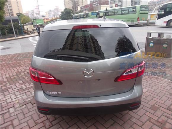 m车玻璃贴膜_上海汽车贴膜施工流程?全 车玻璃贴膜 多少钱?