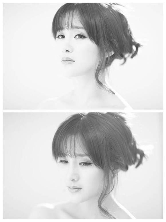 【图片】郑媛元的少女时代【芙蓉诀吧】_百度贴吧