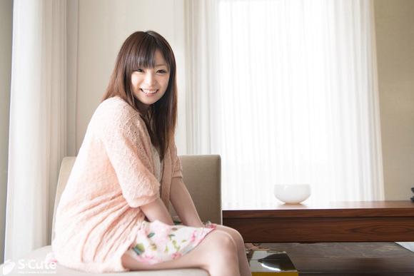 s-cute 371-megumi #3