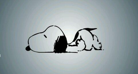 我觉得人际交往很累活着好累怎么办