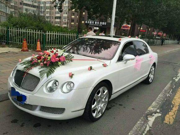 白色路虎婚车最牛囹�a_路虎揽胜,白色奥迪婚礼车队有需要的联系我