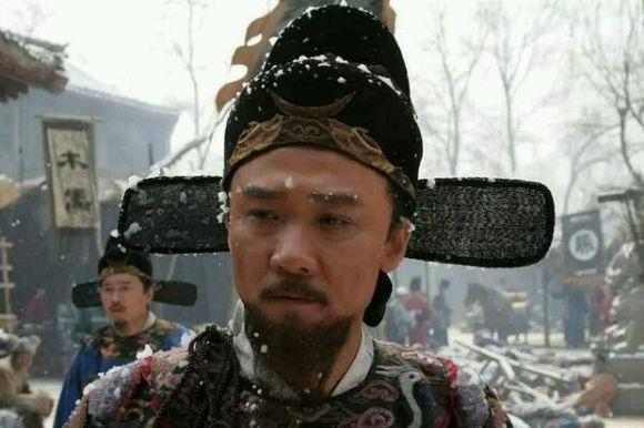 中州万古英雄气,刘和平讲述北魏孝文帝拓跋宏!