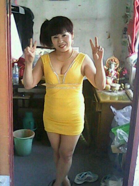 土豆色com