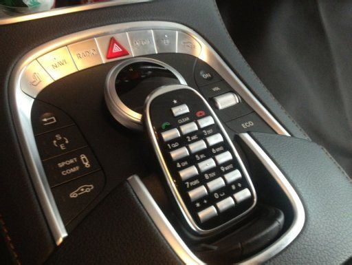 奔驰e260加装360全景倒车影像后座娱乐系统
