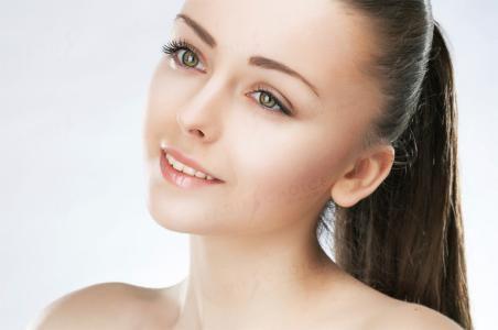 揭秘最有效的祛斑方法让肌肤现出原形