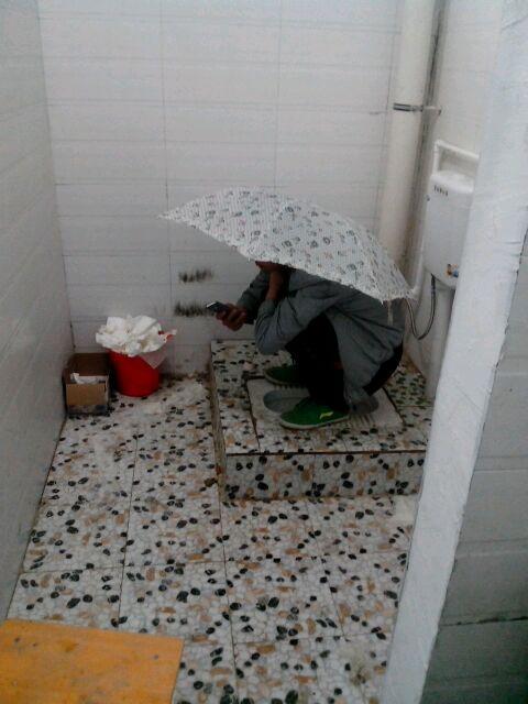 女厕偷窥经历_厕所偷拍小片段