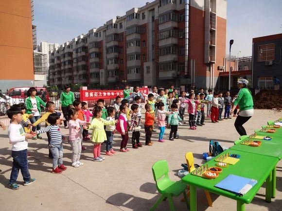 (一)独立讲授多维棋课程,成为中国国际多维棋协会资格教师.