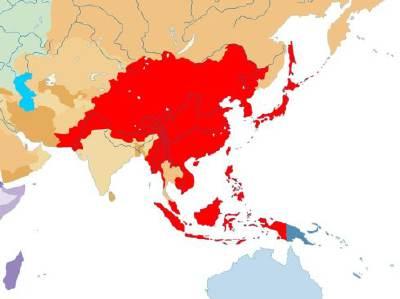 今天,tg的实控版图面积,超过了历史上的强汉,大唐帝国