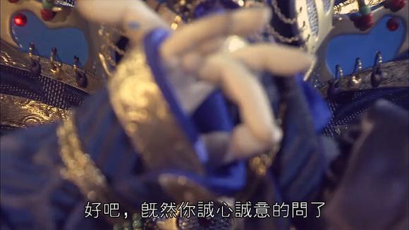日本午夜剧场电影网_回复:【脑洞】倦收天x玄同,午夜剧场,不定时更新