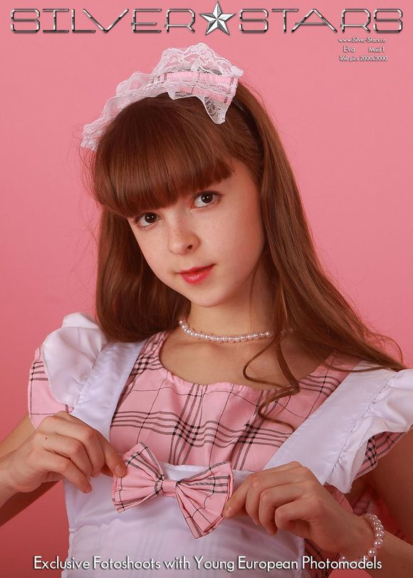 candydoll tv tiny model joy studio design gallery   best