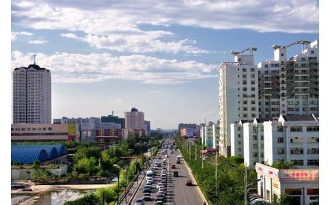 乌鲁木齐新市区地�_乌鲁木齐市新市区喀什西路六大洗浴中心盘点_乌鲁木齐