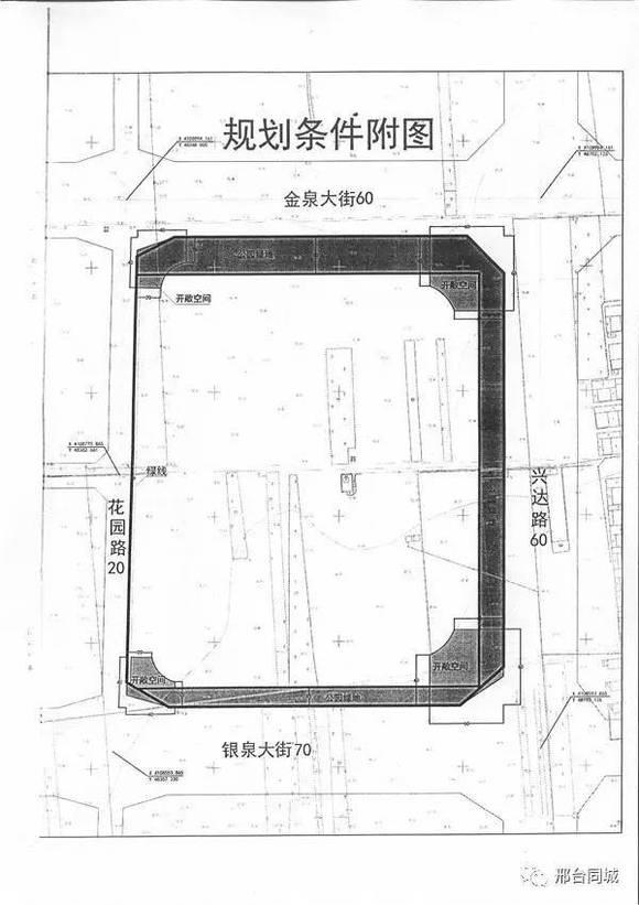 邢台市桥西区第一中学十五小珠海市学香洲区图片