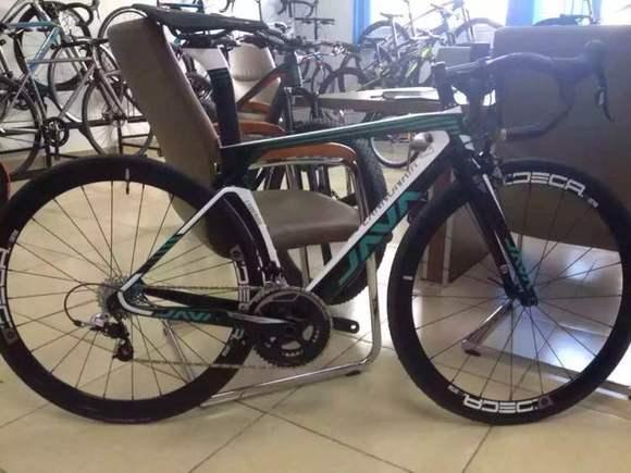 自行车 580_435图片