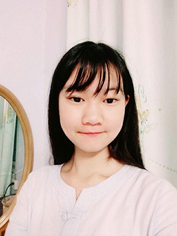 回复:〖解答帖〗关于剪姬发式脸型适不适合的问题图片