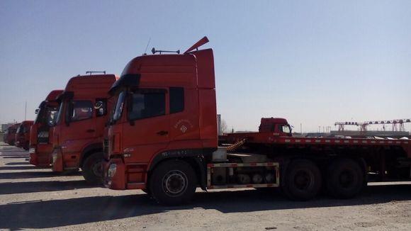 北京货车限吗_北京大小货车出租搬家搬厂,设备搬迁大件货物运输
