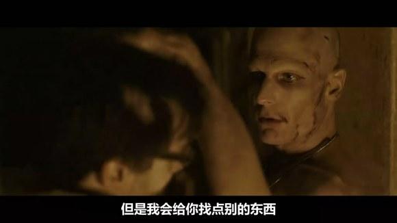 对待基友当然要好一点,看基佬男那含情脉脉的眼神图片