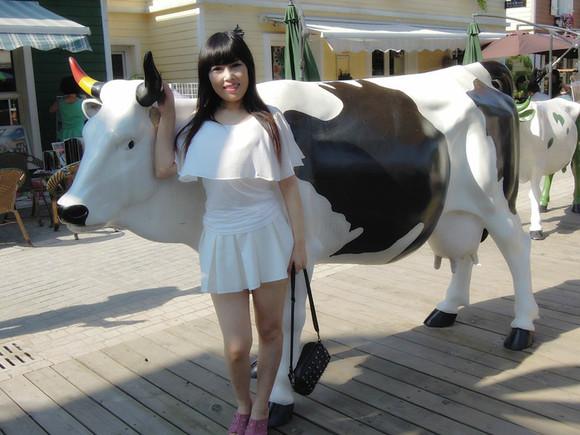 大奶熟妇16p_深圳40路大奶单身美熟妇!
