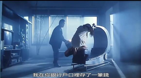 香港奇案之强奷电_回复:【图解】香港奇案之强奸