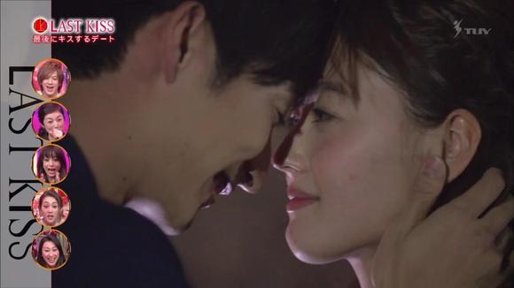 中国明星接吻的视频